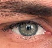 Eye.eye