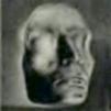 Gc face