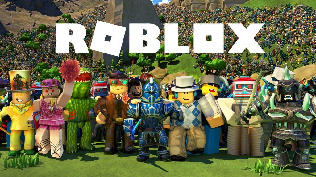 Roblox banner 1024x576