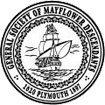 Plymouth seal