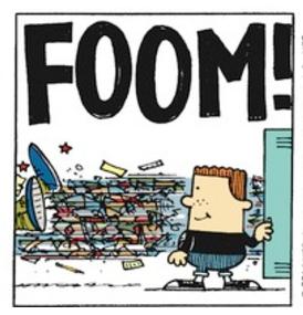 Fooom