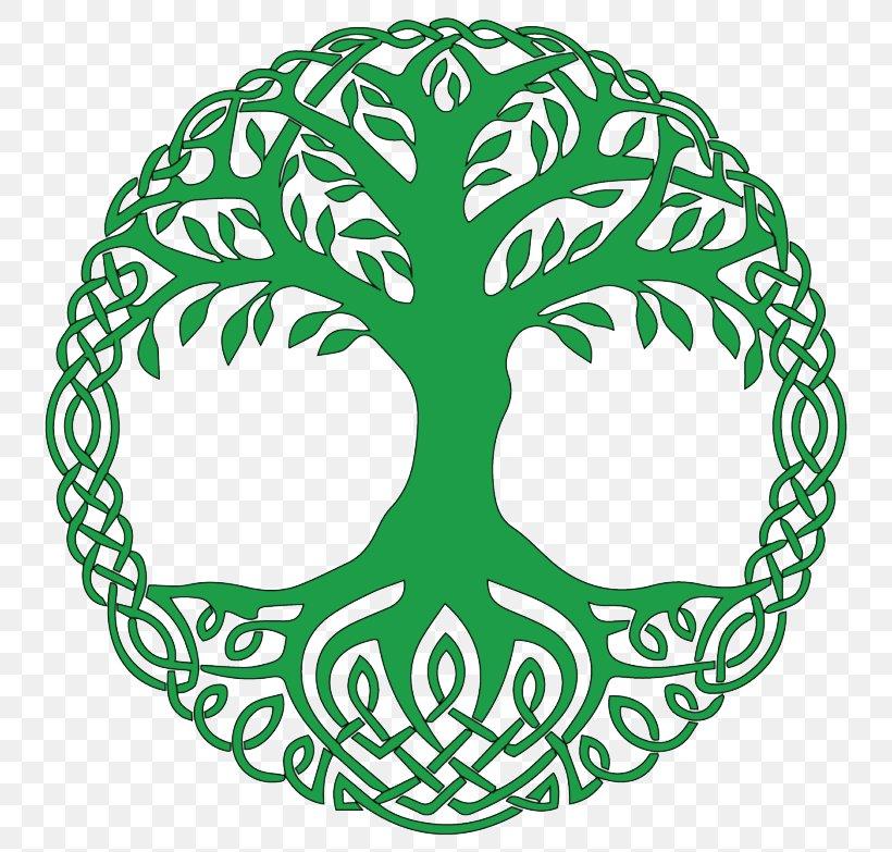 Tree of life symbol yggdrasil image png favpng xzuzyxiq8jchu7waqwytkftss