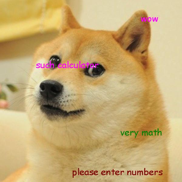 Pleaseenternumbers 1