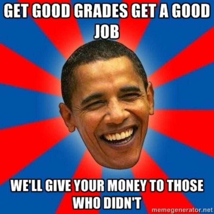 8de2090d4ccf03312fab65f0cacadfcd  obama meme obama funny