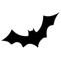 Bat avatar