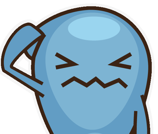 Wobbuffet  border changed  copy
