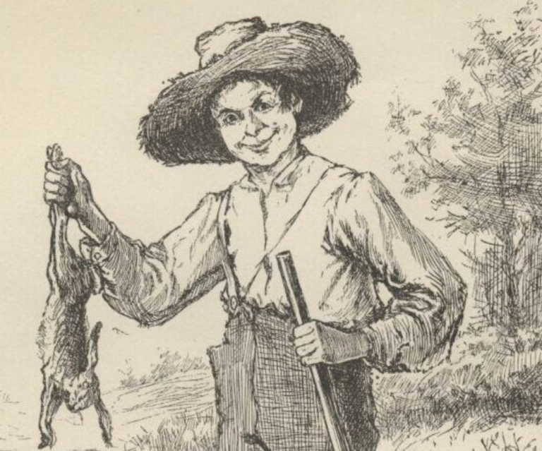 river archetype in huck finn A study of mark twain's adventures of huckleberry finn is an adventure in understanding changes in america itself the book, at the center of american geography and.