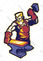Ironpounder