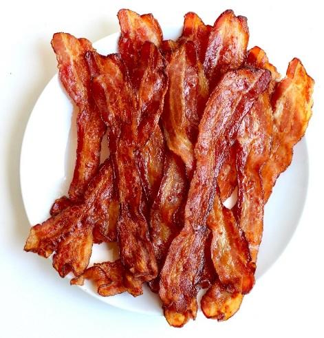 Baconthing1