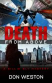 Death from above reduced size