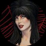 Elvira 1 e1437438866151