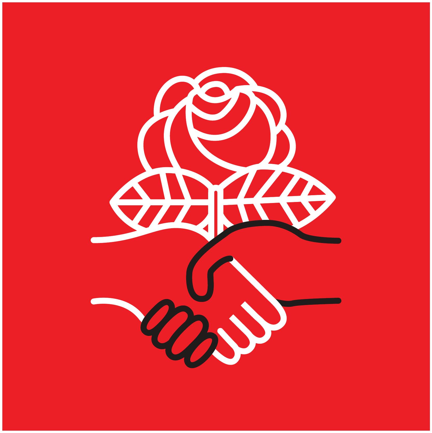 Final mock logo  1