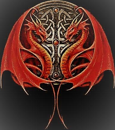 Dbl red dragons.jpeg
