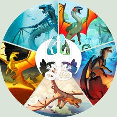 47be7154802099ba24873f3ba5512a7e  dragon puppet wings of fire