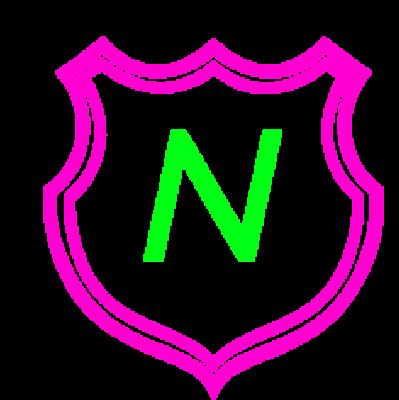 Logomakr 72atfd