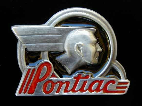 Pontiac logo 04 583x436