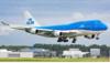 Large 747