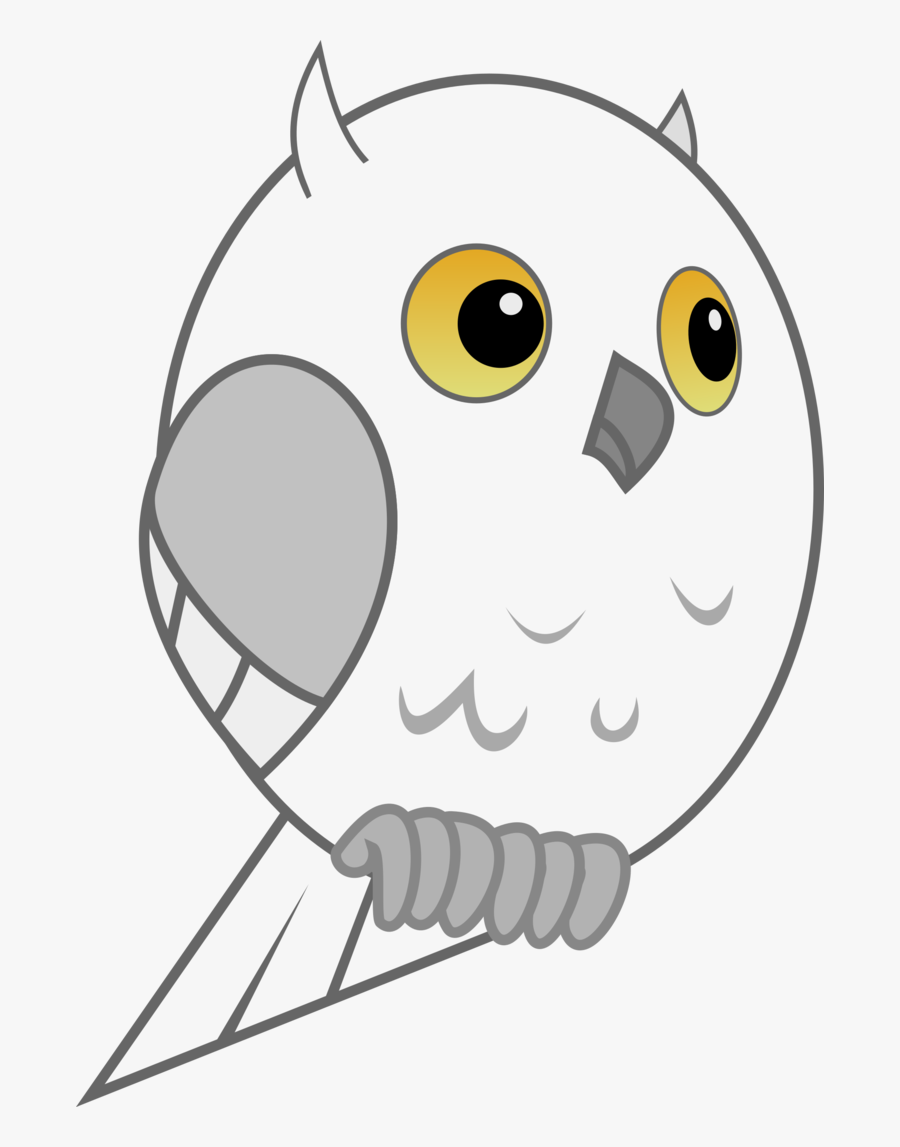 149 1498198 owls clipart snowy owl cartoon snowy owl