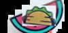 Large tacomelon