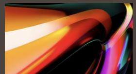 Screen shot 2020 06 08 at 4.58.09 pm
