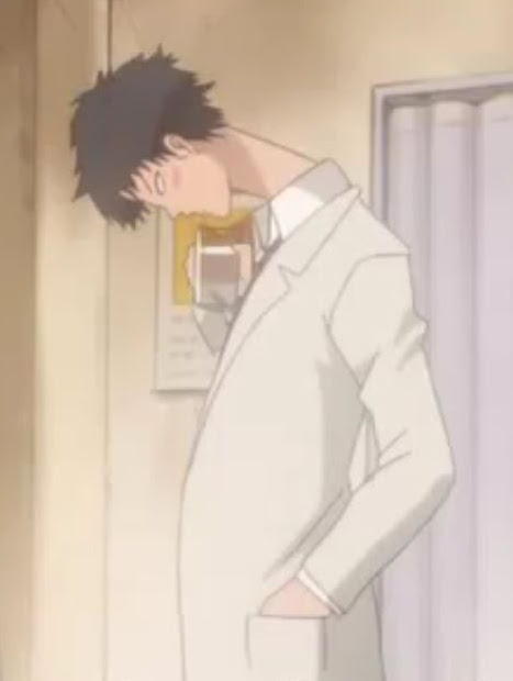 Honeyclover s2e02 time02 09 hiccupcure cropped