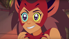Large she ra and the princesses of power catra funny