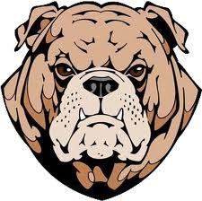 Awatchdog 2
