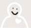 Caringbridge avatar best