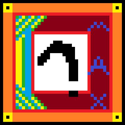Ultra maximum gamer lucky block level c