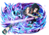 Large sasuke  vs itachi  render 8  u  ninja blazing  by maxiuchiha22 on deviantart