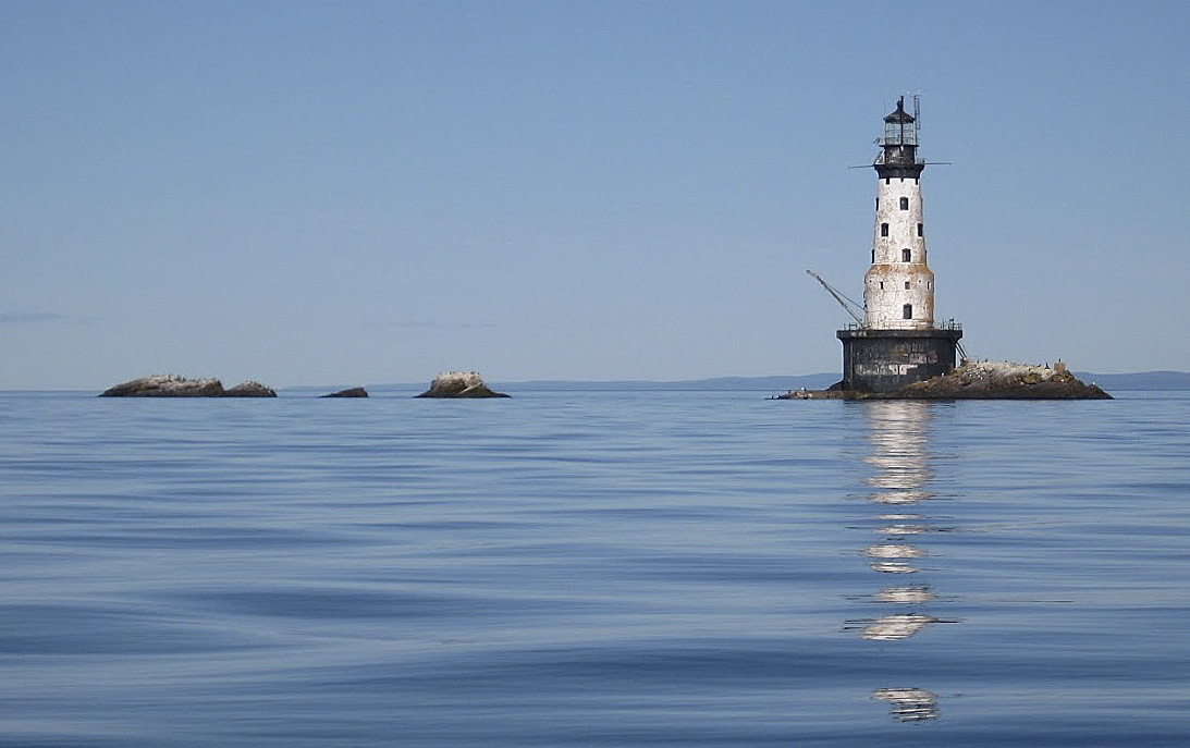 032717 n dnt rockofagesc2 the rock of ages lighthouse preservation society is planning a