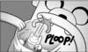 Large ploop finn