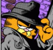 Garfield by jim davis for may 28  1989   gocomics   google chrome 5 20 2021 9 06 39 am  2