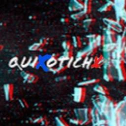 Quixotichx