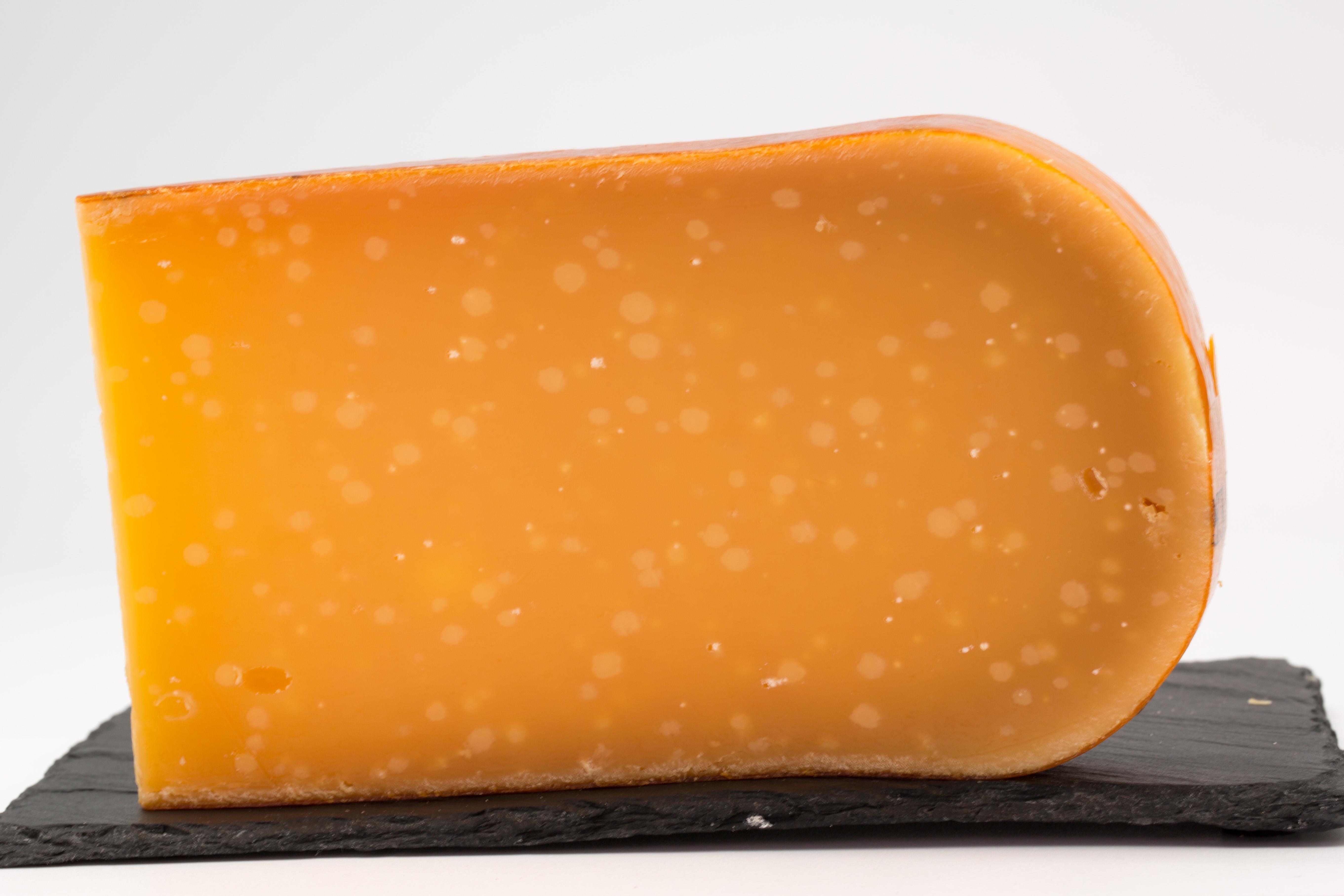 Wikicheese   gouda 36 mois 03  1
