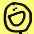 Comicsbeat icon