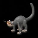 Kittything