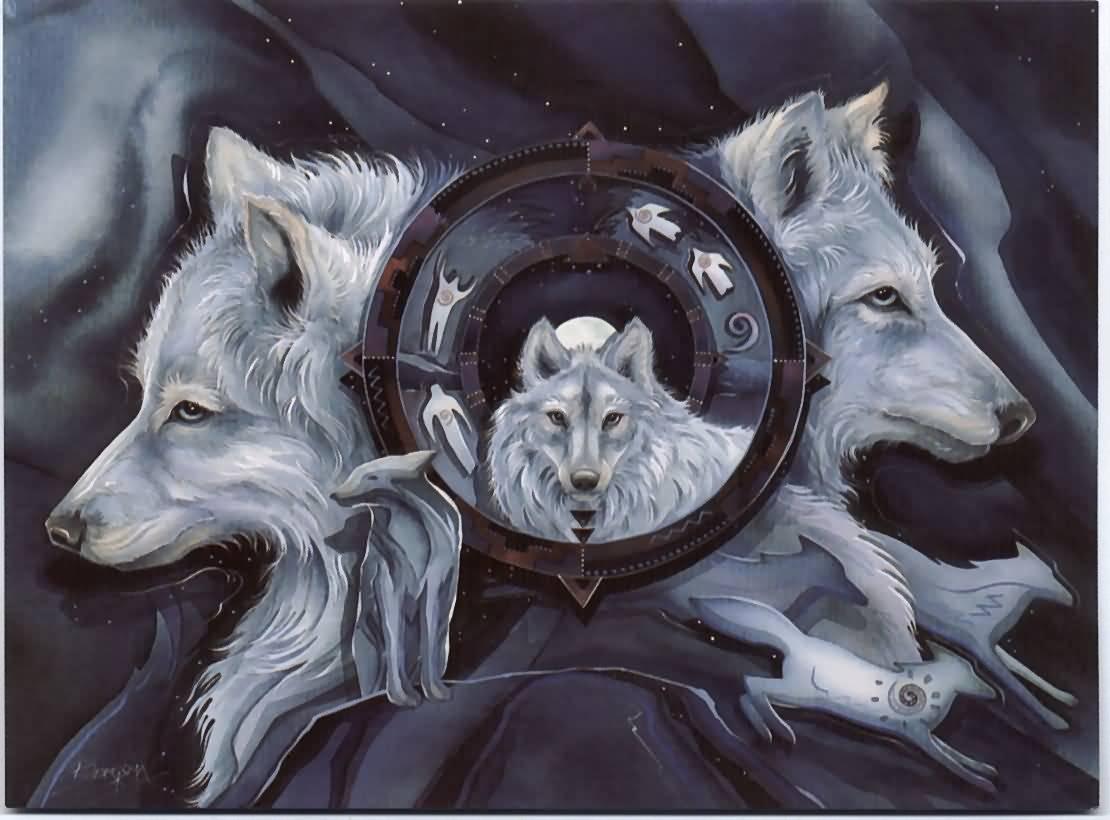 Jodybergsma wolfgate  1110x820
