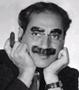 Groucho2