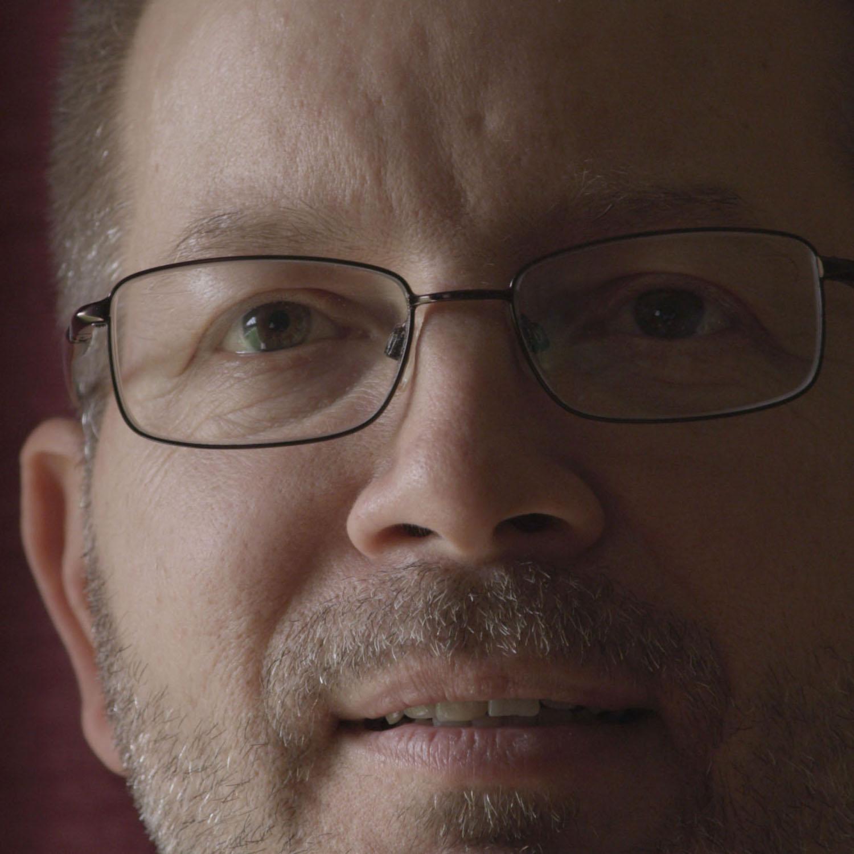 Gkholman closeup 1500x1500