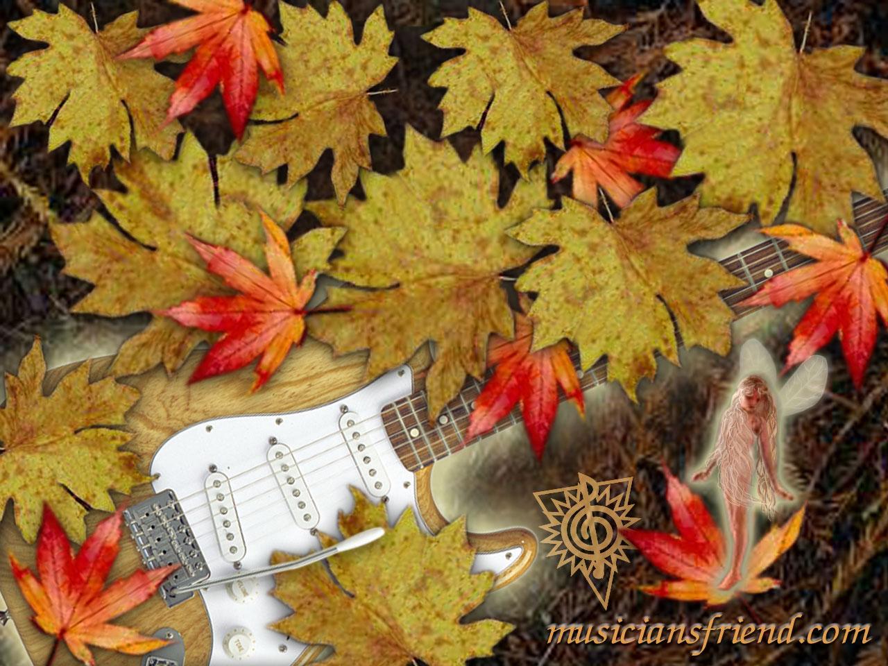 Fall d