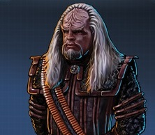 321px worf card
