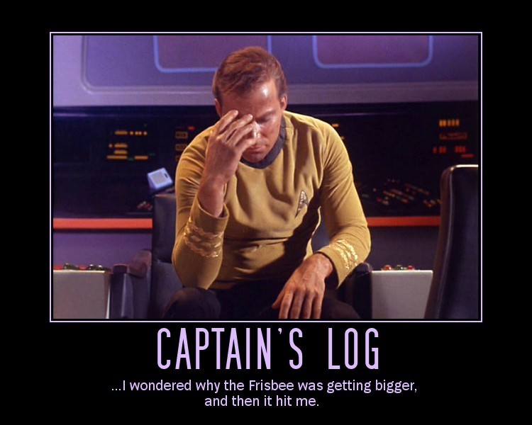 Kirk inspirational posters james t kirk 7685921 750 600