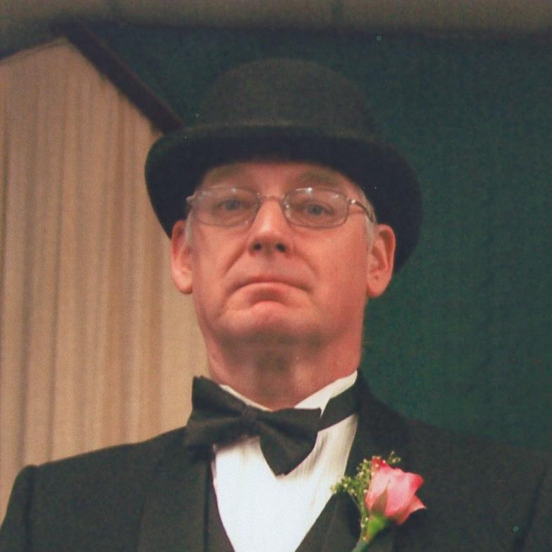 Bill watson1b