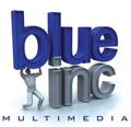 Blueinclogo120x120