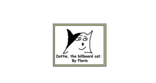 Dottie web logo