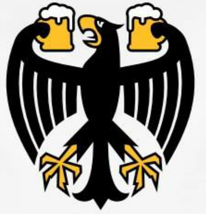Deutsch beer week